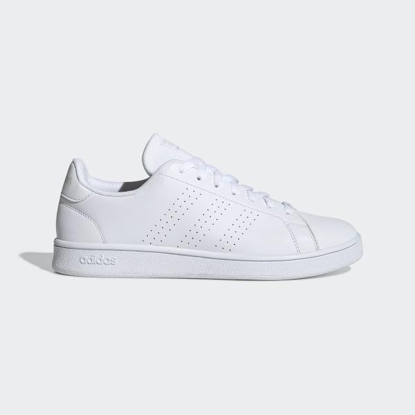 Scarpe Advantage Base - Bianco adidas | adidas Italia