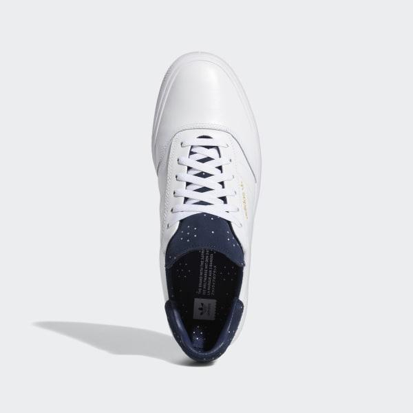 adidas 3MC Shoes White   adidas US