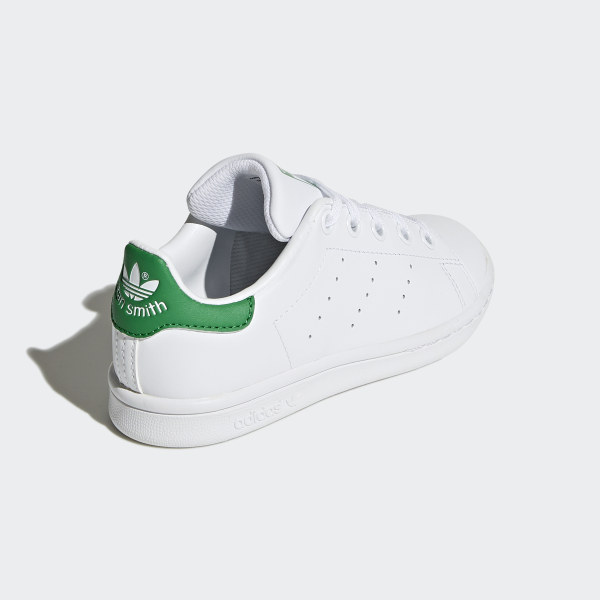 comment taille la stan smith adidas