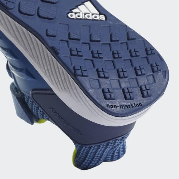 adidas RapidaRun Shoes Blue | adidas Belgium