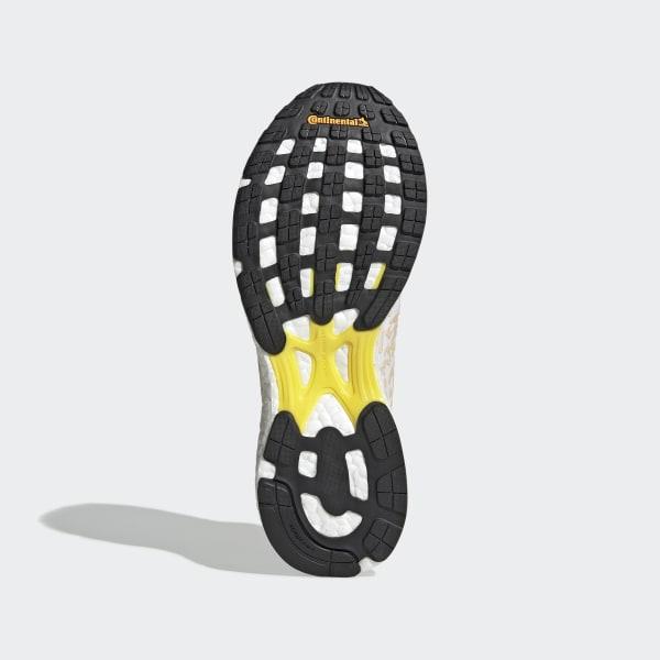 Løbesko: Adidas Adizero Adios Boost 2.0 Styrk Nu    adidas Adizero Adios sko Orange   title=          adidas Denmark