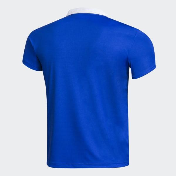 Chile edición Chile Universidad limitada Azul adidasadidas de Camiseta OPXuTikZ