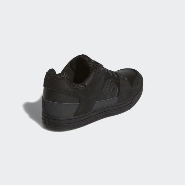 Chaussure de VTT Five Ten Freerider DLX Noir adidas | adidas Switzerland