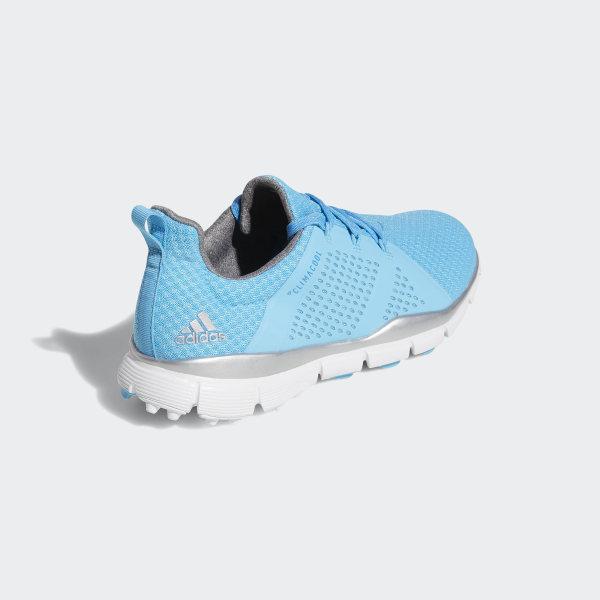 adidas Climacool Cage Shoes Blue | adidas Canada