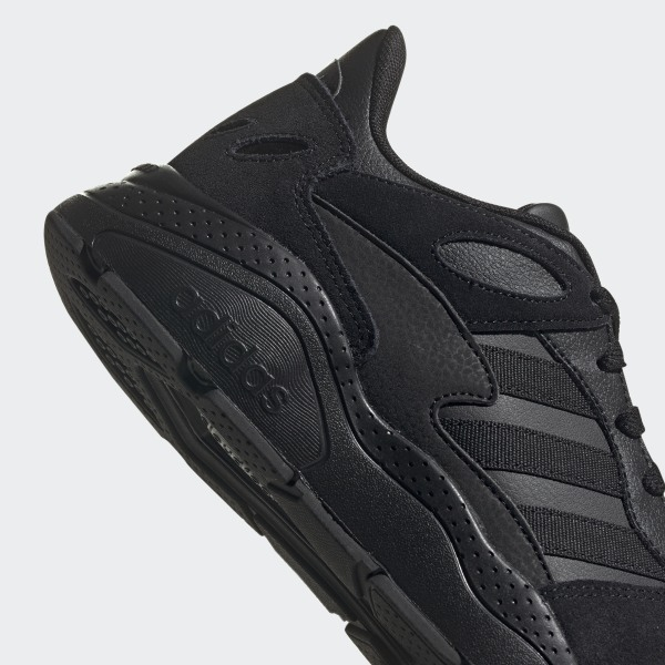 Chaussure Crazychaos Noir adidas | adidas France