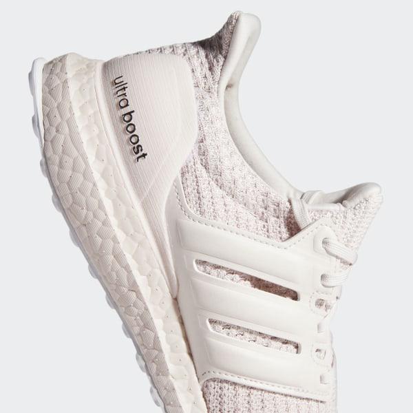 Buy Adidas Ultra Boost 2.0 Light PinkWhite Black FW3721