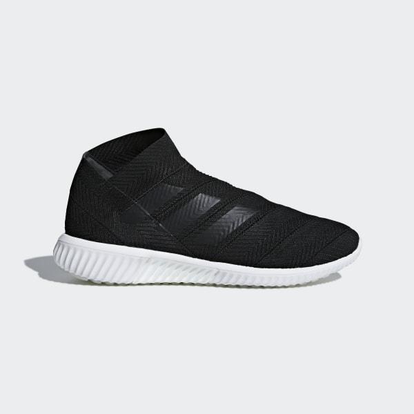 profesjonalna sprzedaż wyprzedaż hurtowa zasznurować adidas Nemeziz Tango 18.1 Trainers - Black | adidas Australia