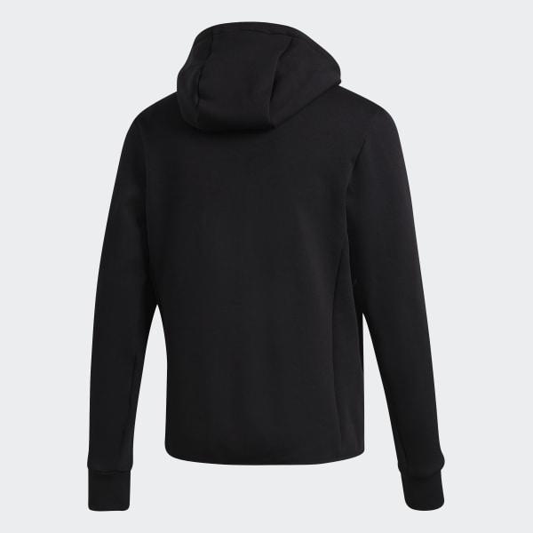 Varilite Hybrid jakke