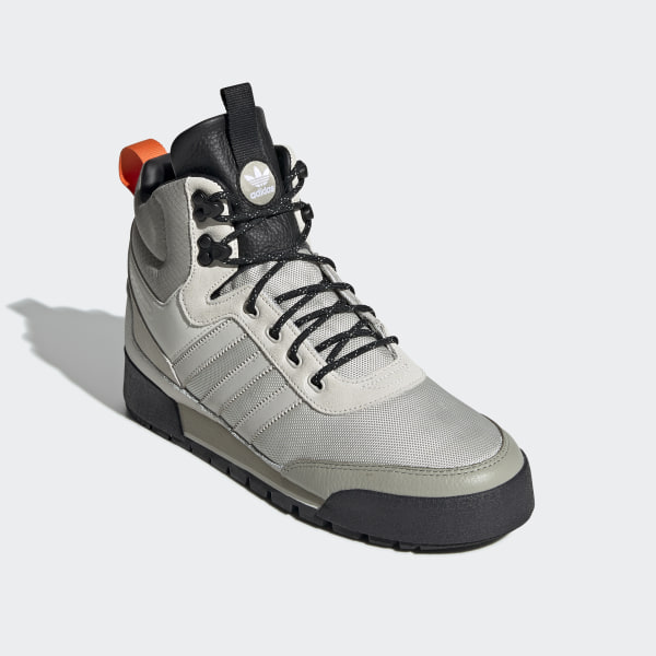Schuhe adidas Originals BAARA BOOT