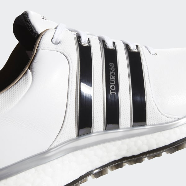 get new catch exquisite style adidas Chaussure Tour360 XT-SL - blanc | adidas Canada