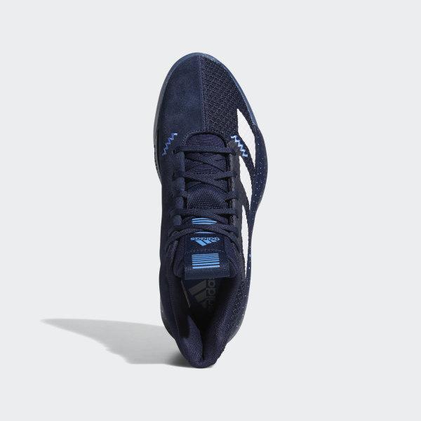 Pro Next 2019 Shoes