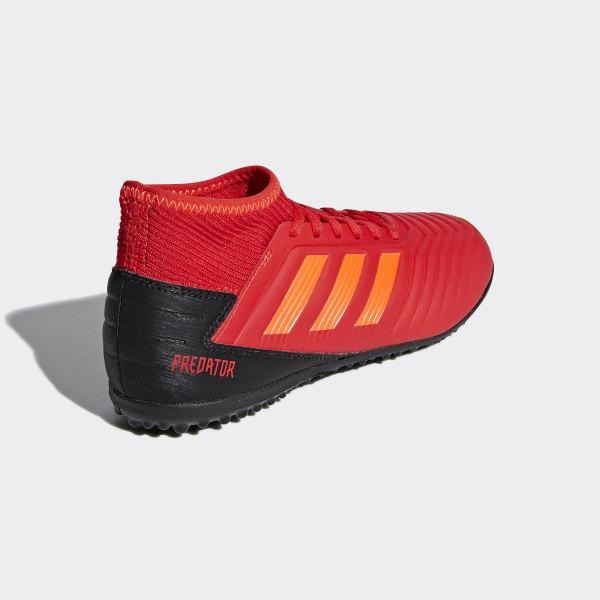 Scarpe Turf Scarpe Calcio Scarpe Adidas Turf 2019 Calcio