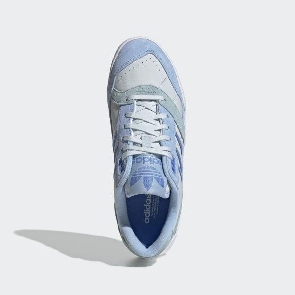 Chaussure A.R. Trainer - Bleu adidas | adidas France