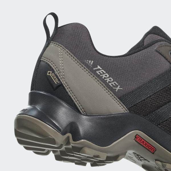 adidas Terrex AX2R GTX sko Brun adidas Denmark    adidas Terrex AX2R GTX sko Brun   title=  6c513765fc94e9e7077907733e8961cc          adidas Denmark