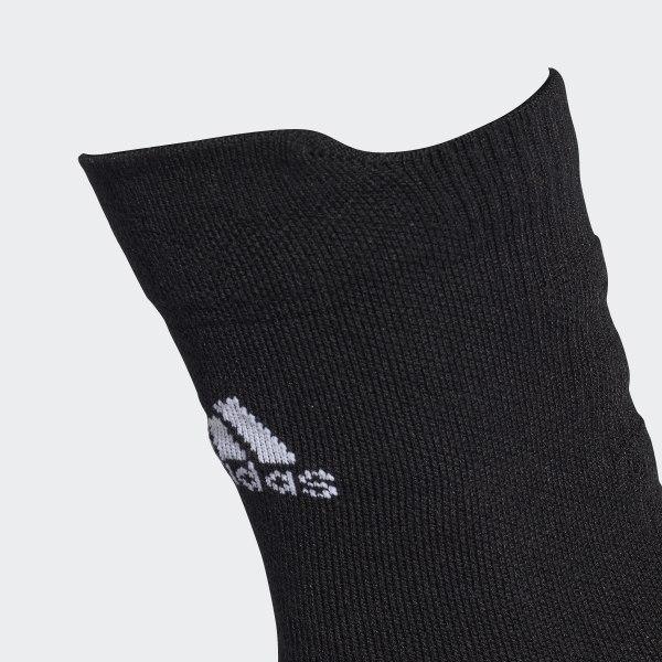Chaussettes Espagne Domicile Authentique (1 paire) Noir adidas   adidas France