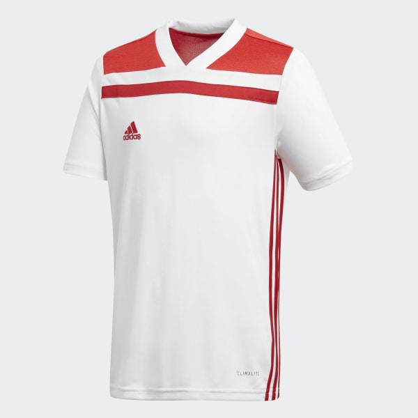 adidas | Tabela 18 Jersey | | Fußball