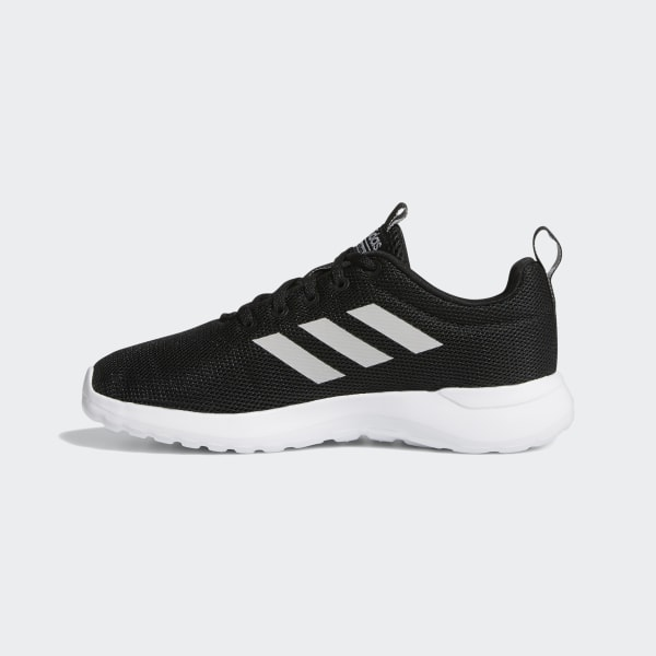 adidas adidas Lite Racer CLN Shoes Cloud White 13K from adidas | ShapeShop