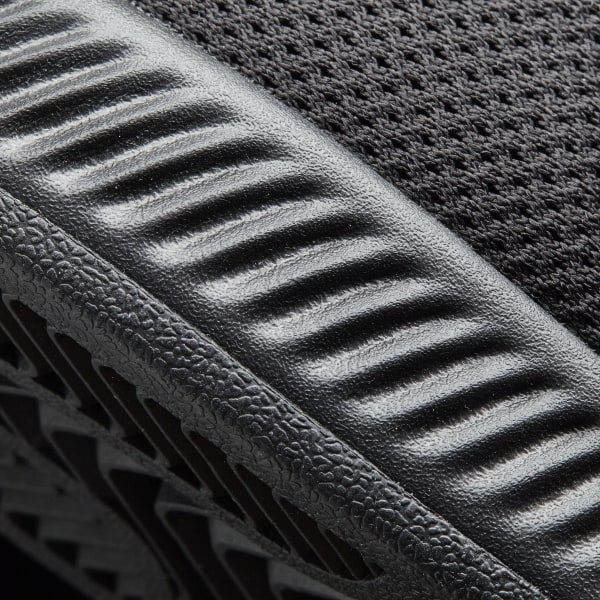 adidas Originals Zapatilla Superstar Bounce Core Black S82237