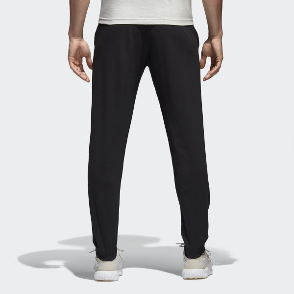 adidas Essentials Tapered Pants B47218 Mens Pants~Size S to