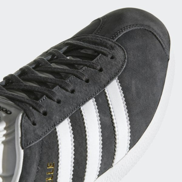 Latest Adidas Gazelle Solid Men Adidas Grey Adidas Shoes In