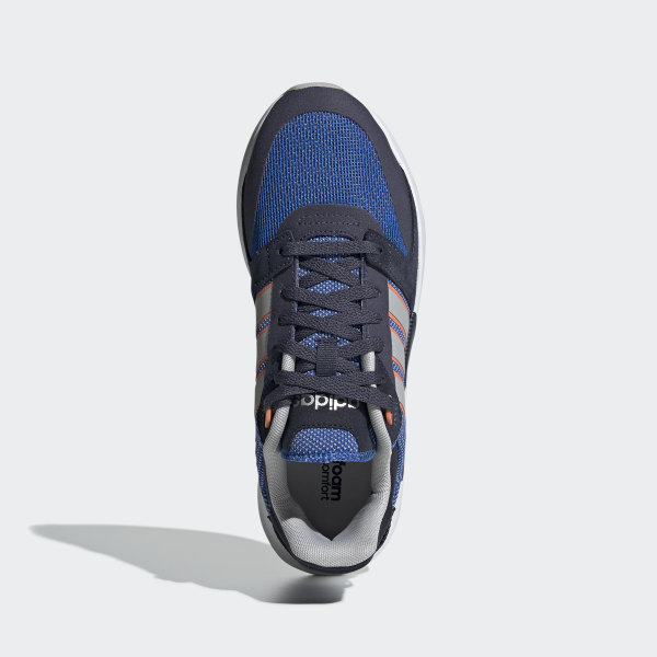 90s Schuhe 90s 1998 Adidas Adidas Schuhe 90s Schuhe