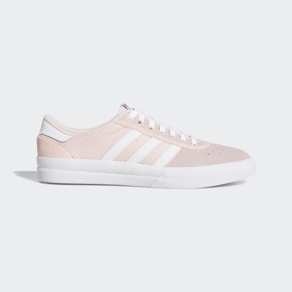 adidas Lucas Premiere Shoes Pink   adidas US