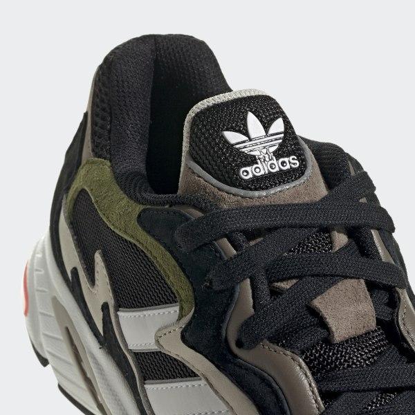adidas Originals Temper Run EE7735