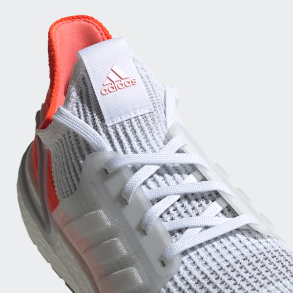 1096 Best Adidas images in 2019 | Adidas, Sneakers, Me too shoes