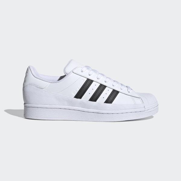 adidas Superstar MG Shoes Λευκό | adidas Ελλάδα