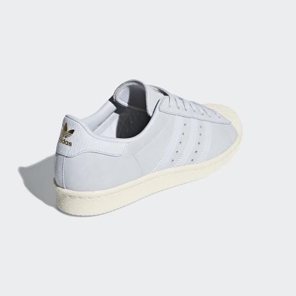 Superstar 80s TR adidas Originals BZ0567