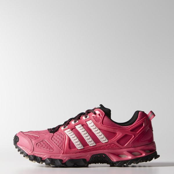 zapatillas adidas mujer kanadia