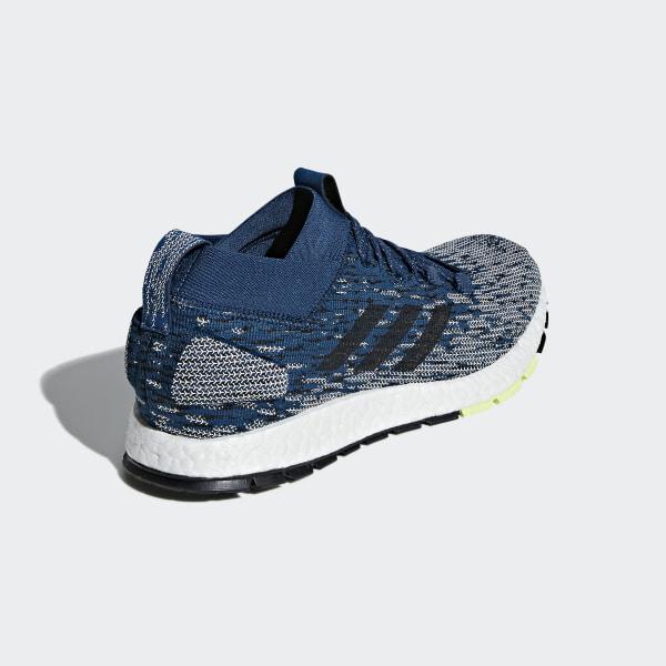 adidas Pureboost RBL Laufschuhe: : Schuhe & Handtaschen