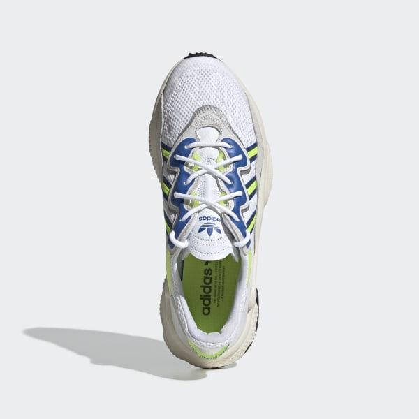 Blancoadidas adidas Argentina Blancoadidas Argentina adidas OZWEEGO Zapatillas Zapatillas OZWEEGO TFK3cl1J