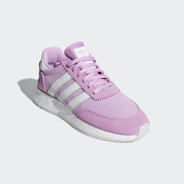 adidas Originals I 5923 Sneaker Rosa | Streetstyle
