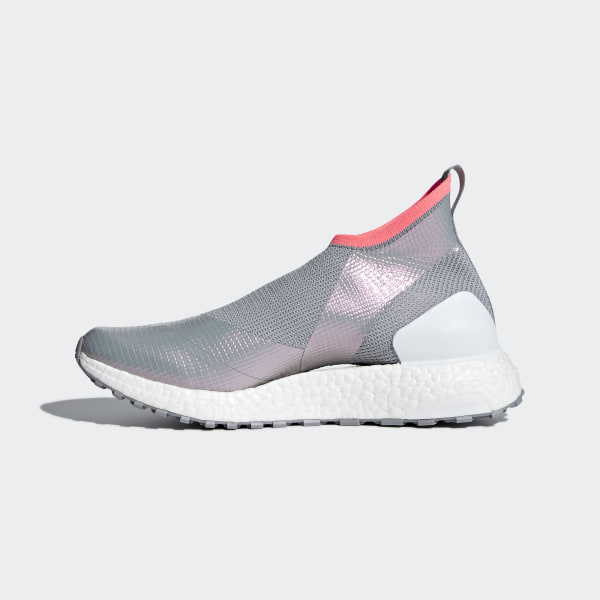 best sell cute new collection adidas UltraBOOST X All Terrain Schuh - Grau | adidas Deutschland