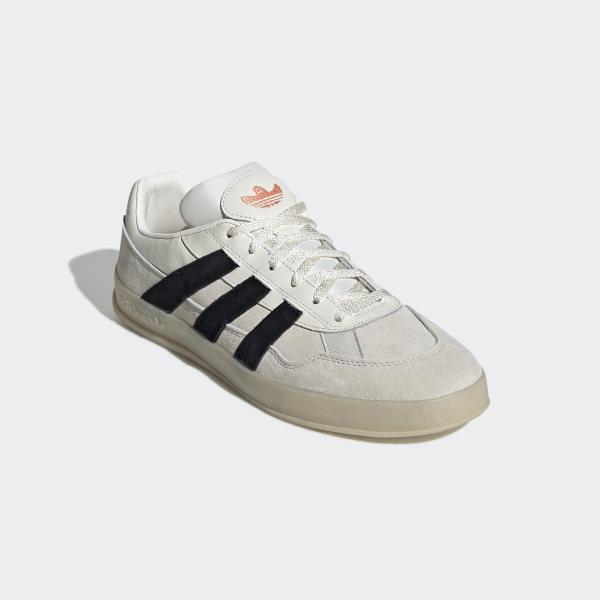 adidas Aloha Super Schuh Weiß | adidas Deutschland