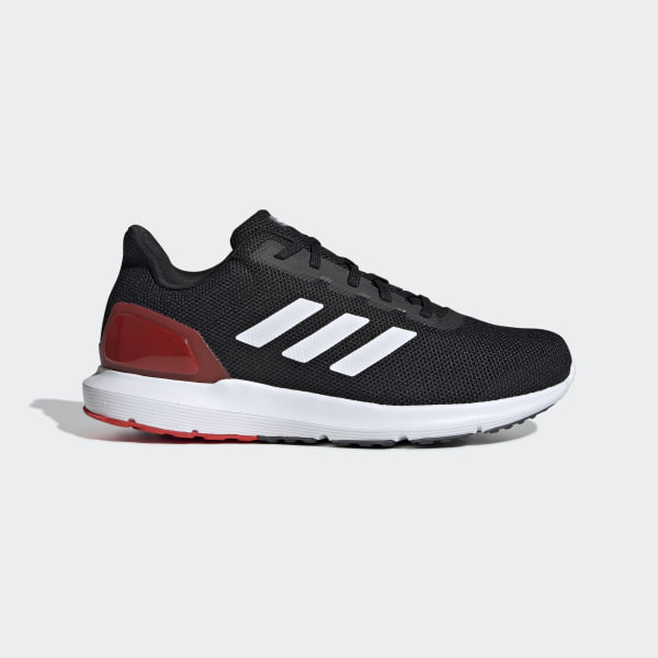Adidas Men/'s Cosmic Running Shoes Choose Color /& Size Retail Price $70