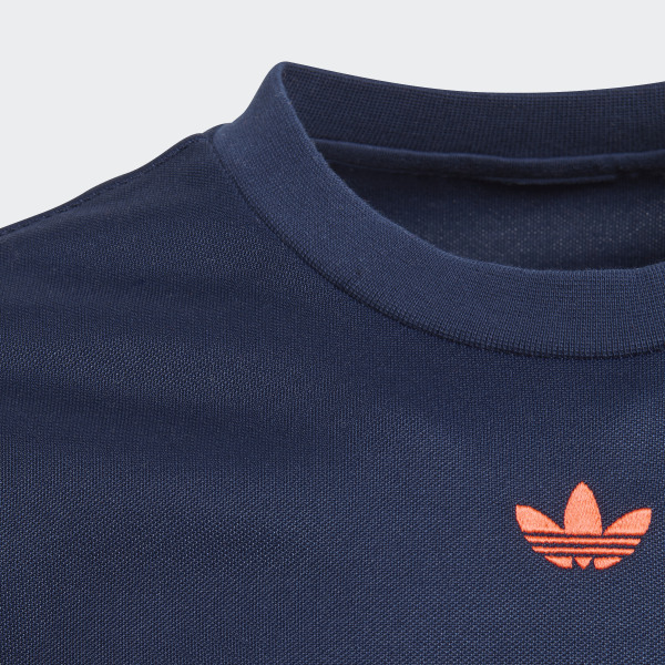 adidas bluza classic