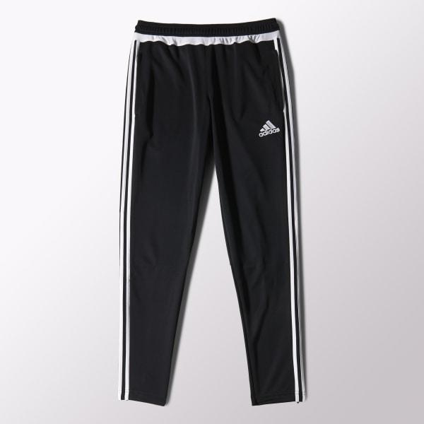Pantalón de training Tiro15