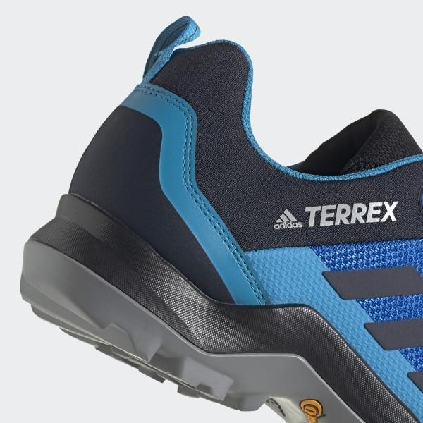 adidas original superstar norge, adidas Performance TERREX