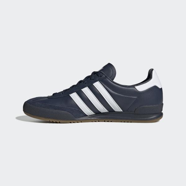 chaussure sport adidas avec jeans