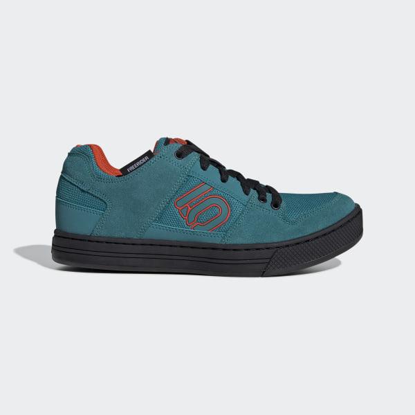 busca lo último Donde comprar diseño innovador Zapatilla Five Ten Mountain Bike Freerider - Azul adidas | adidas España