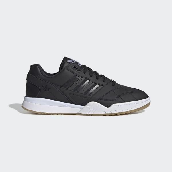 zapatillas trainer adidas