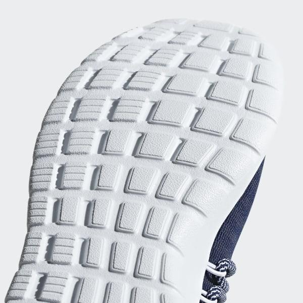 Chaussure Lite Racer Adapt