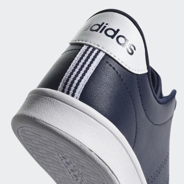 adidas neo easy vulc lacivert