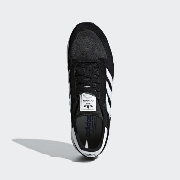 adidas Forest Grove Schoenen Zwart   adidas Officiële Shop