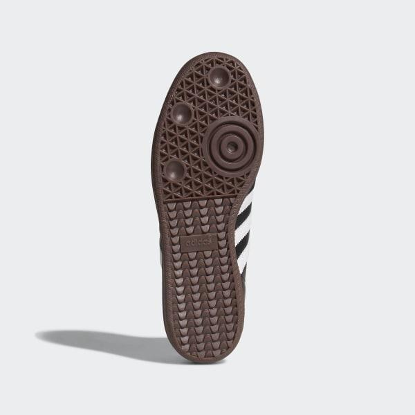 adidas yeezy powerphase weiß 42 2 3