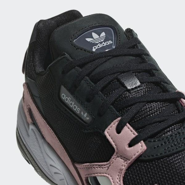 adidas mujer 2019 zapatillas