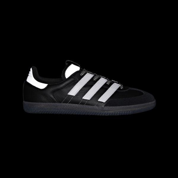 Schwarzadidas Deutschland Samba adidas Schuh OG MS cK1FlJ