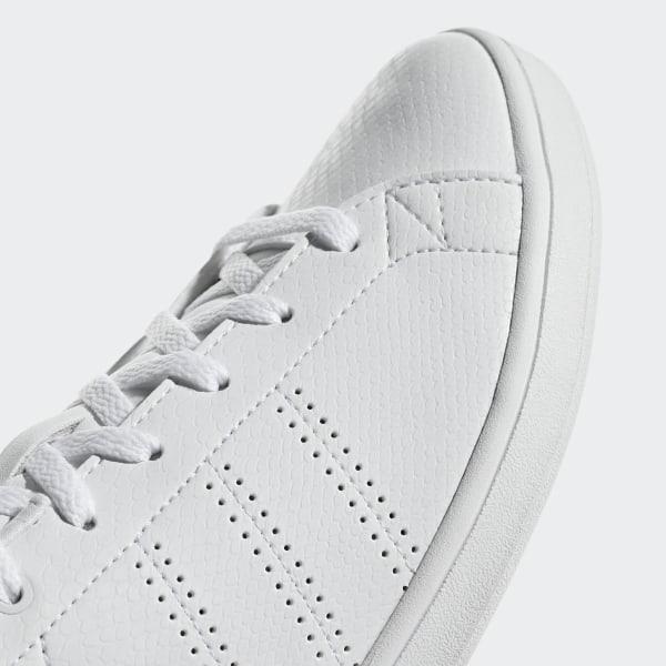 llevar a cabo Corta vida conversacion  Deportes Scarpe da Tennis Donna adidas Advantage Clean QT B44676 ADVANTAGE  W institutodelasordera.cl